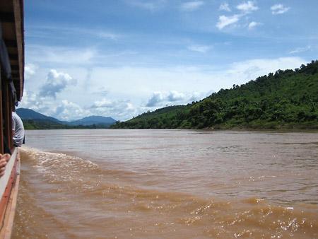 Mekong Joki
